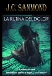 LA RUTINA DEL DOLOR - La primera víctima, del maltrato contra la mujer..., es el hombre.