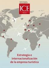 Revista de Economía. Información Comercial Española (ICE). Núm. 894