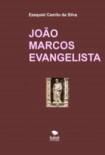 JOÃO MARCOS EVANGELISTA