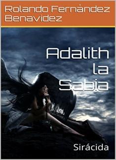Adalith la Sabia
