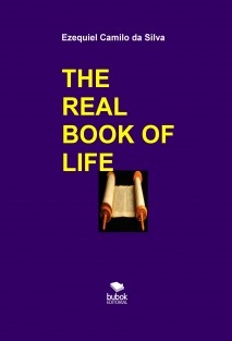 THE REAL BOOK OF LIFE