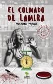 El colmado de Lamira