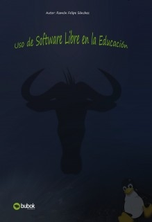 Uso de Software Libre en la Educación