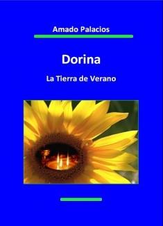 Dorina y La Tierra de Verano