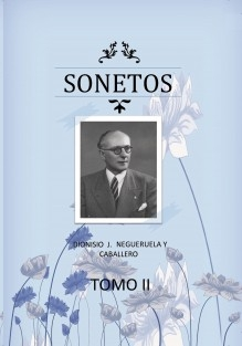 SONETOS (VOLUMEN 2)