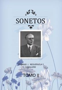 SONETOS (tomo 2)
