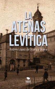La Atenas Levítica