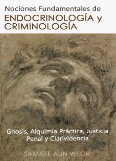 ENDOCRINOLOGÍA Y CRIMINOLOGÍA