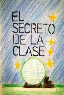 El secreto de la clase