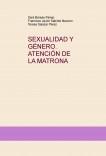 SEXUALIDAD Y GÉNERO. ATENCIÓN DE LA MATRONA