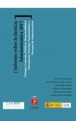 Informe sobre la Justicia Administrativa 2017 Tributos, Contratos Públicos, Responsabilidad Patrimonial y Derechos Fundamentales
