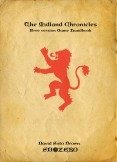 The Midland Chronicles-free version