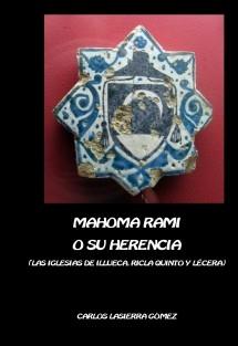 Mahoma Rami o su herencia