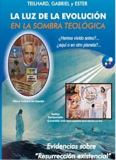 LA LUZ DE LA EVOLUCIÓN EN LA SOMBRA TEOLÓGICA
