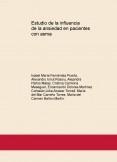 Estudio de la influencia de la ansiedad en pacientes con asma