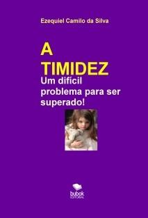 A TIMIDEZ