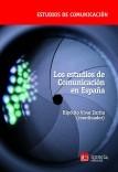 Los estudios de Comunicación en España