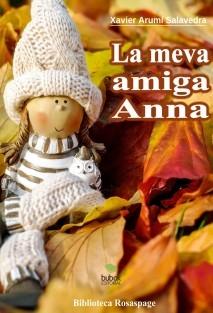 La meva amiga Anna