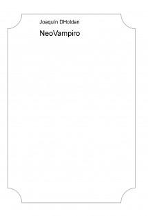 NeoVampiro