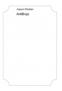 AntiBrujo