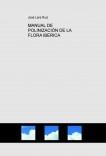 MANUAL DE POLINIZACIÓN DE LA FLORA IBERICA