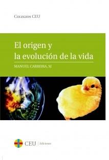 El origen y la evolución de la vida