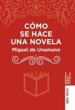 Libro Cómo se hace una novela, autor Biblioteca Bubok Clásicos