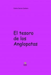 El tesoro de los Anglopatas