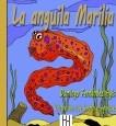 La anguila Marilia
