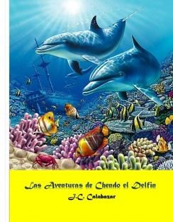 Las Aventuras de Chendo el Delfín