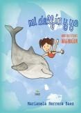 Mi Delfín y yo