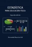 Estadística para educación física