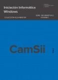 Iniciación Informática Windows