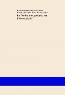 La familia y el proceso de individuación