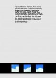 Calidad de Vida ante la Enfermedad Renal Crónica de los pacientes incluidos en Hemodiálisis: Revisión Bibliográfica.