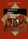 POLIAMORISMO - UM NOVO (velho) MODELO DE FAMÍLIA