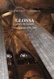 Glossa a Ponç de Gualba. Visites Pastorals (1303-1330)