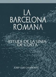 LA BARCELONA ROMANA