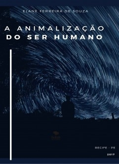 TERROR DA VIDA REAL - A animalização do ser humano!