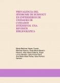Prevalencia del Síndrome de Burnout en enfermeros de Unidades de Cuidados Intensivos. Una revision bibliográfica