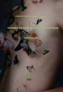 Cuando desaparecen las mariposas (1)