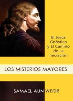 LOS MISTERIOS MAYORES