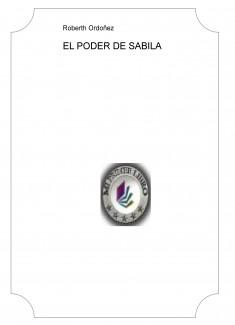EL PODER DE SABILA