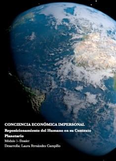 Dossier Módulo 1 Conciencia Económica Impersonal