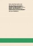 Revisión bibliográfica sobre  la educación enfermera en autocuidado  del pie diabético