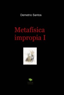 Metafísica impropia