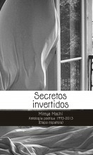 Secretos invertidos