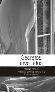 Secretos invertidos