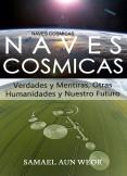 NAVES COSMICAS