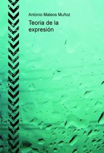 Teoria de la expresión